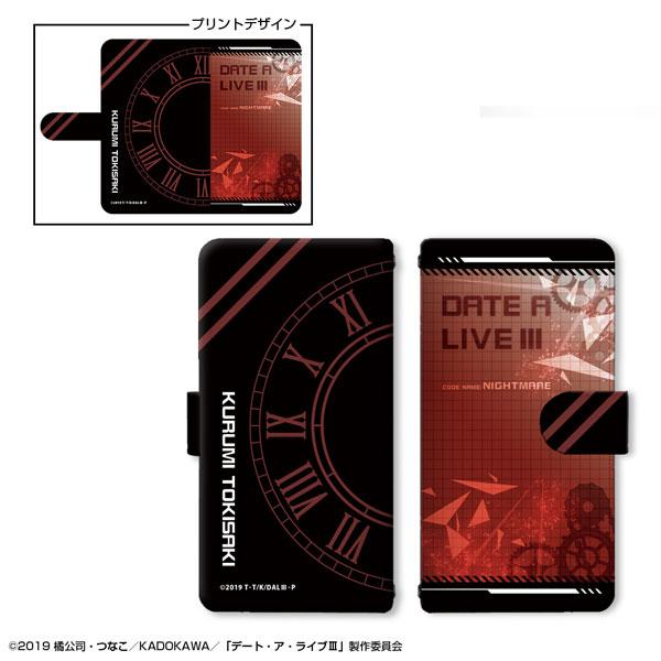 デート・ア・ライブIII B2タペストリー 他商品画像3