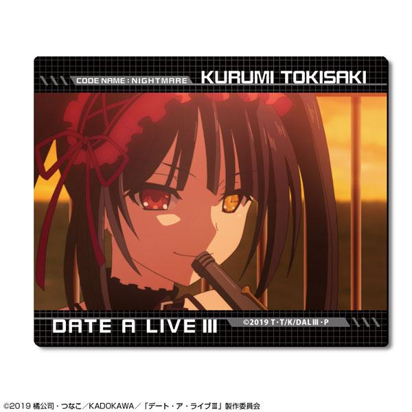 デート・ア・ライブIII B2タペストリー 他商品画像8