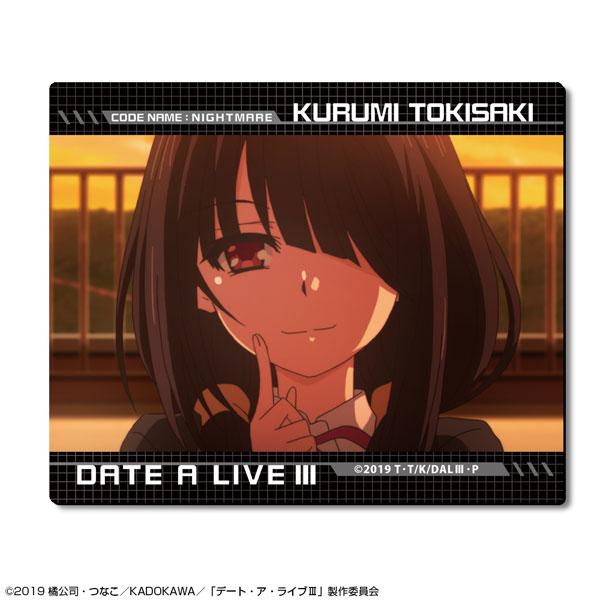 デート・ア・ライブIII B2タペストリー 他商品画像9
