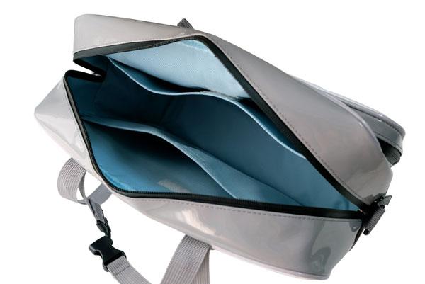 ゆるキャン△ リンちゃんのサイドバッグ・セット&サイドバッグカバー商品画像3