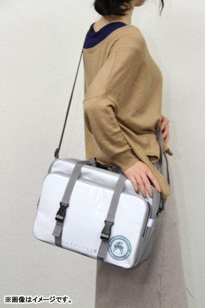 ゆるキャン△ リンちゃんのサイドバッグ・セット&サイドバッグカバー商品画像6