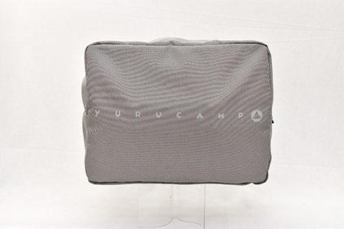 ゆるキャン△ リンちゃんのサイドバッグ・セット&サイドバッグカバー