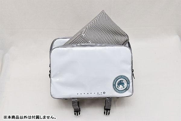 ゆるキャン△ リンちゃんのサイドバッグ・セット&サイドバッグカバー商品画像8
