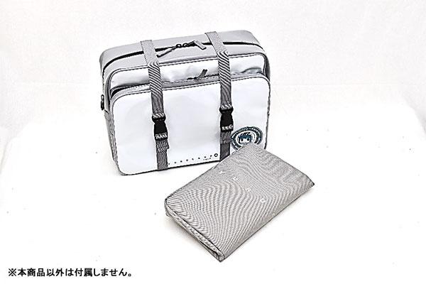 ゆるキャン△ リンちゃんのサイドバッグ・セット&サイドバッグカバー商品画像10